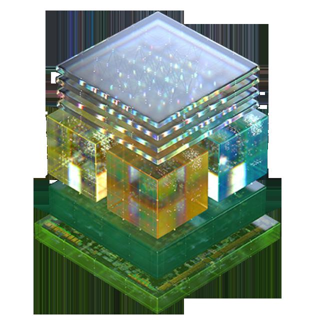NGC中的医学影像软件为边缘提供AI